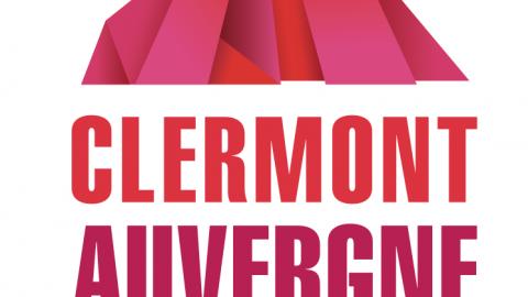 Clermont Auvergne obtient le label FrenchTech «mobility»