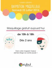 Atelier-maquillage-gratuit-chez-Oxybul_370_488