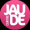 Centre-Jaude_logo