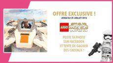 Des-Lego-Star-Wars-a-gagner-dans-votre-centre-Jaude_370_208