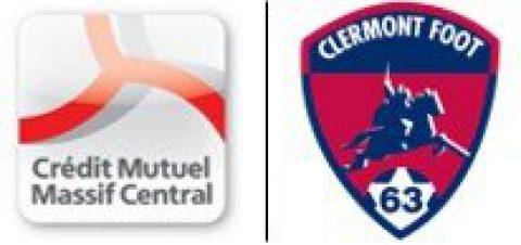 Le Clermont Foot s'appellera Clermont Foot Fan Auvergne en 2017