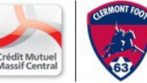 Le Clermont Foot s'appellera Clermont Foot Fan Auvergne en 2017