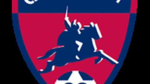 Le Clermont Foot, dernier budget de Ligue 2