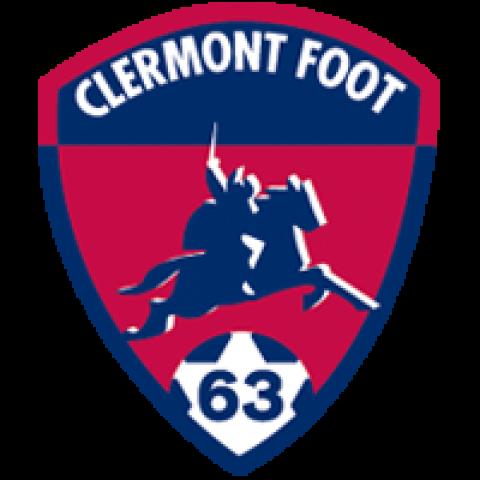 Un budget de 7M€ en Ligue 2 pour le Clermont Foot 63