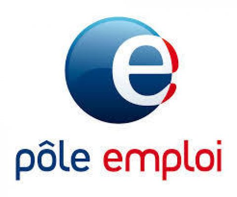L'emploi est en hausse dans la région Auvergne-Rhône-Alpes