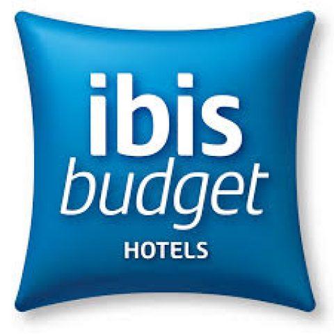 Un nouvel hôtel Ibis Budget à Clermont-Ferrand