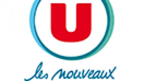 Le groupe Système U investit l'agglomération clermontoise