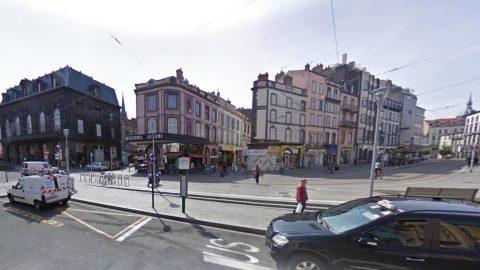Le quartier Gaillard renouvelle son offre de restauration