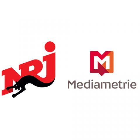 NRJ radio leader sur le Puy de Dôme, Scoop première station locale à Clermont-Ferrand