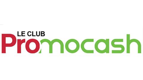 Un tout nouveau Promocash à Clermont-Ferrand