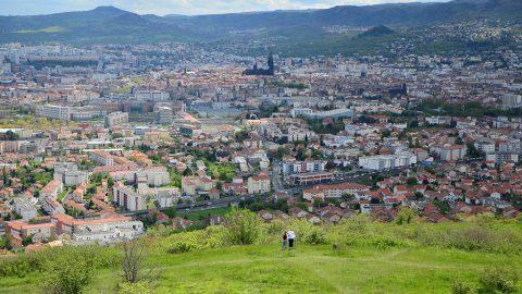 Clermont Auvergne Tourisme, la nouvelle structure du tourisme de l'agglomération