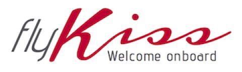 Cinq nouvelles destinations au départ de Clermont/Aulnat avec FlyKiss