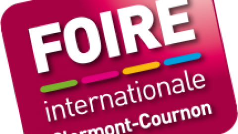 La Foire Internationale de Clermont/Cournon, 4ème plus grande de France!