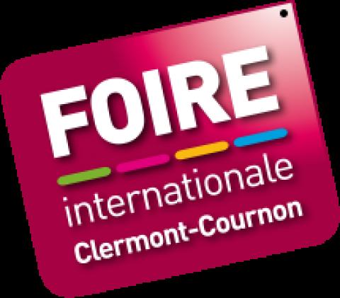 La Foire Internationale de Clermont/Cournon, 4ème plus grande de France!