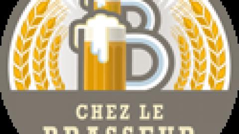 La brasserie «Les 3B» devient «Chez le brasseur»