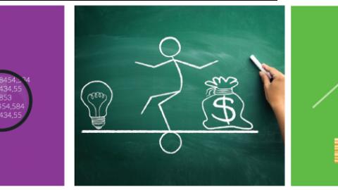 Conférence: «Comment rendre votre épargne agile dans le contexte actuel ?» Par le Crédit Mutuel Massif Central