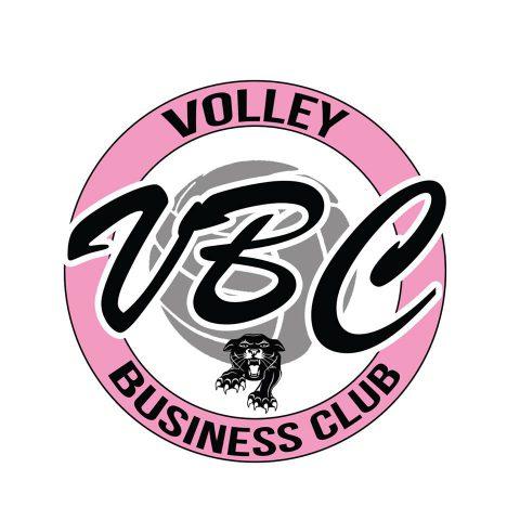 Le Volley Business Club est officiellement lancé