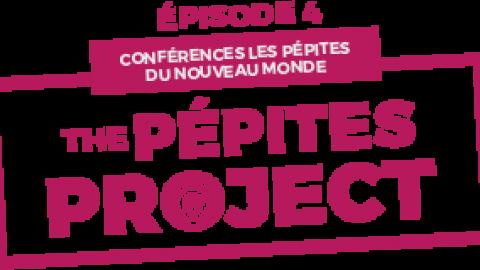 Soirée Cabaret des Rêves: le crowdreaming par Auvergne Nouveau Monde
