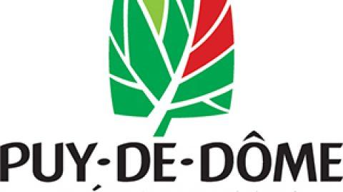 Le conseil départemental du Puy de Dôme et le rectorat, ensemble pour améliorer l'éducation