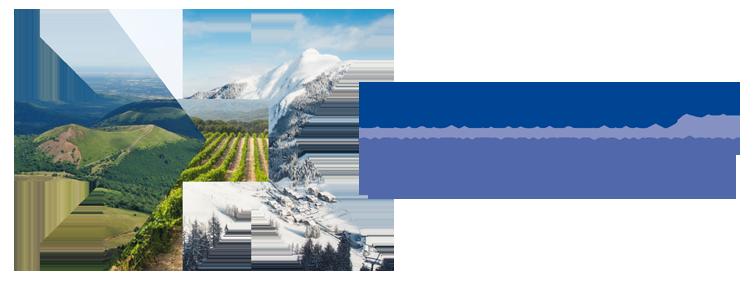 La Banque Populaire Massif Central Devient Auvergne Rhone Alpes