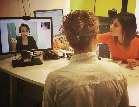 Le Crédit Mutuel Massif Central lance un dispositif pour les personnes ayant un problème d'audition