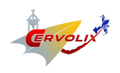 Cervolix prend un nouvel envol à Gergovie