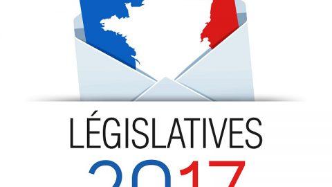 Élections législatives 2nd tour