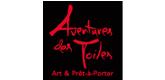 Aventures-des-Toiles