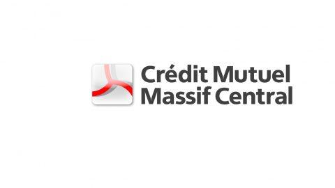 Le Crédit Mutuel Massif Central veut quitter Arkea pour CM11-CIC