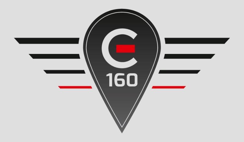 C-160