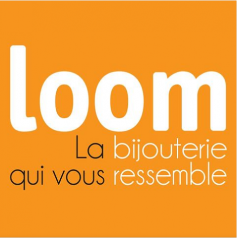 Loom Bijoux