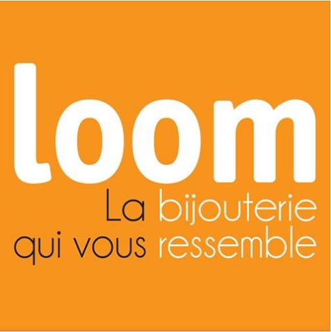 Loom-Bijouterie