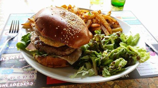 bougnat-burger