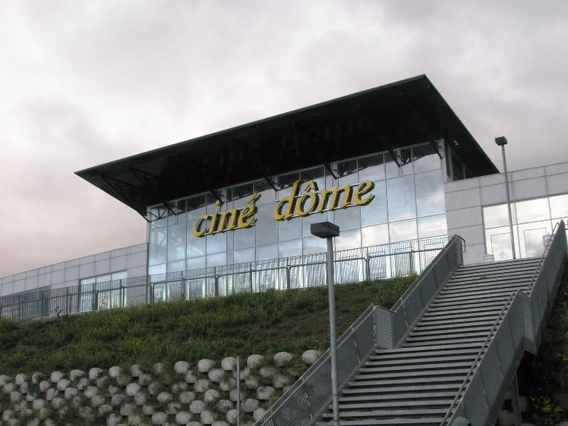 Cine_Dome_2