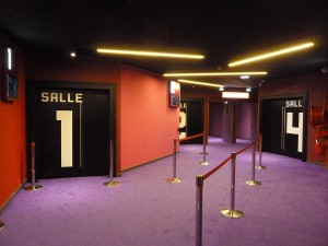 abfm-design-cinema-cine-dome-aubiere-15-300x225