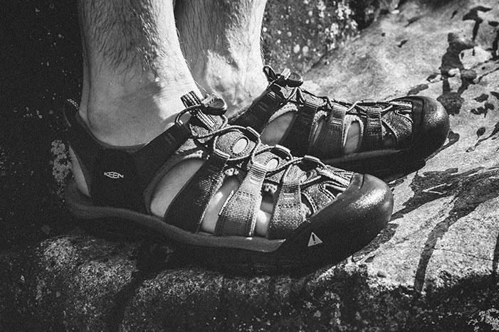 larbiose-chaussure