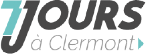 Clermont en 7 jours sur le web