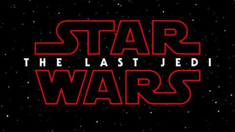 «Star Wars: Les Derniers Jedi», véritable succès?