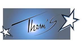 le-thems