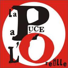 la-puce-à-loreille