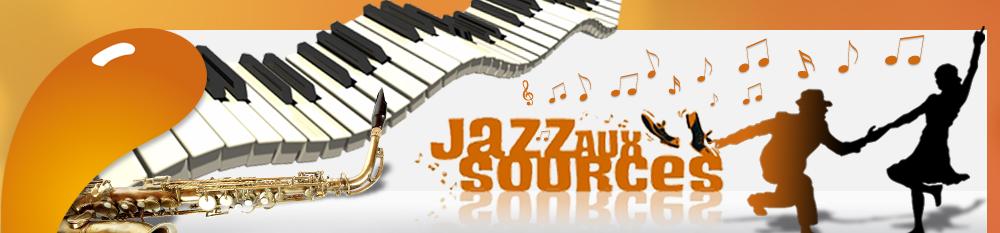 Jazz Aux Sources