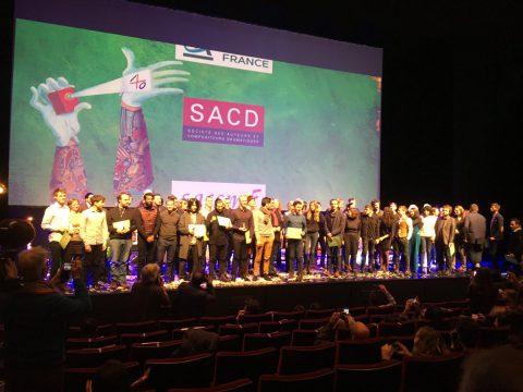 Festival du Court-métrage: Une 40ème édition qui ne nous laissera pas sur notre faim
