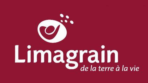 Unicorn et Limagrain forment le nouveau leader européen des ingrédients céréaliers