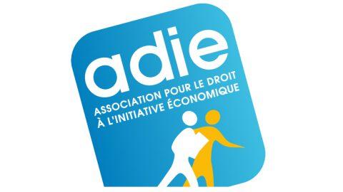 L'ADIE 25 ans de micro-crédit en France et à Clermont-Ferrand