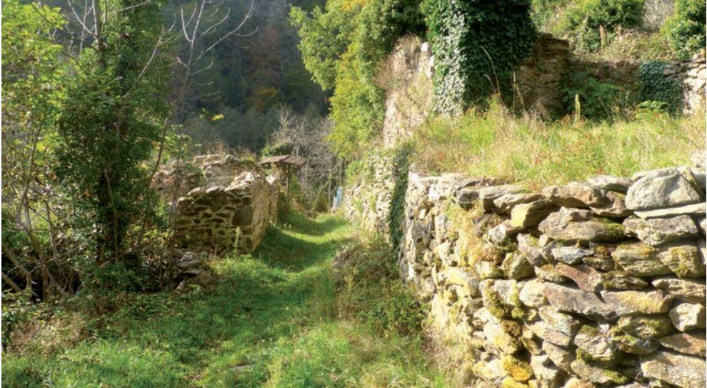 Ces communes qui pourraient disparaître dans le Puy-de-Dôme