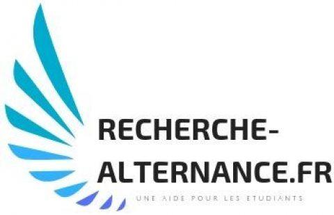 Recherche-alternance.fr, une plateforme 100% auvergnate