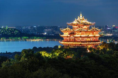 Séjour en Chine: à la découverte de la plus vaste richesse culturelle au monde