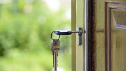 5 conseils pour vendre un bien immobilier dans le Puy de Dôme