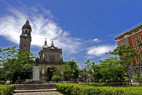 Voyage aux Philippines : 3 activités touristiques à surtout ne pas rater