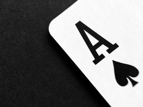 Casino En Ligne : Plus Populaire Que Les Sites Physiques
